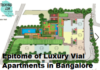 Peninsula Heights: The Epitome of Luxury Vial Apartments in Bangalore