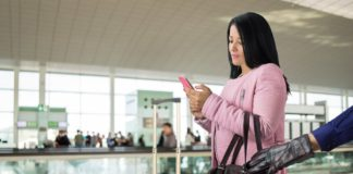 Four Best Ways to Counter Fraud in the Travel Sector