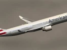 American Airlines contact Number.jpg