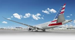 American airlines,united airlines