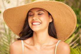 Protect Yourself From The Sunspots And How To Treat Them