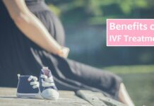 benefits of ivf treatment