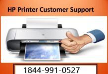 hp-printer-phone-number