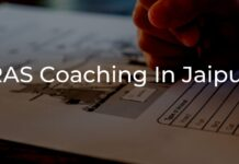 RAS Coaching In Jaipur