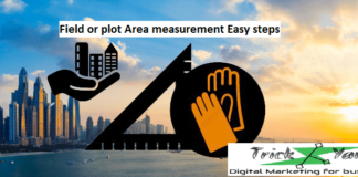 How_to_measure_area_of_a_field_or_a_plot_in_few_easy_steps-removebg-preview