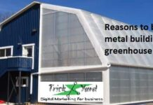 build-a-metal-building-as-greenhouse.